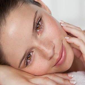 How to look younger with PRP